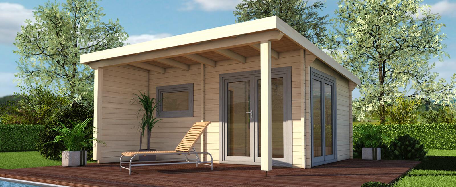 sauna die kombination von wellness und gesundheit. Black Bedroom Furniture Sets. Home Design Ideas